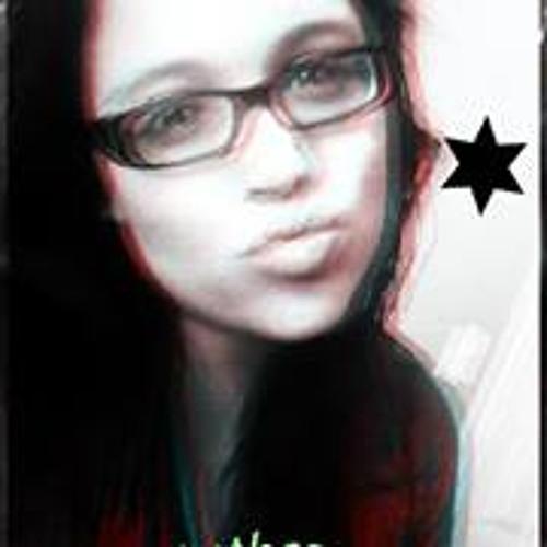 Miranda Gonzales 4's avatar
