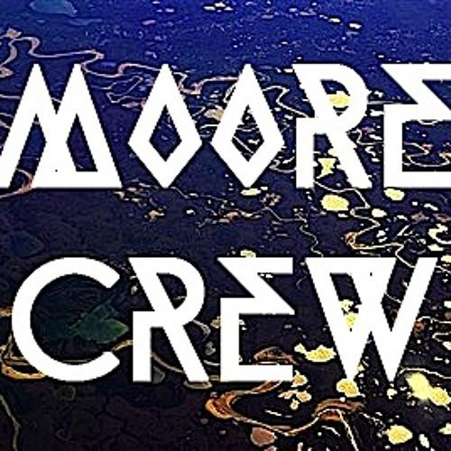 MooreCrew's avatar