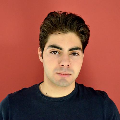 Signorellos's avatar