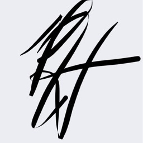 Firecediodes's avatar