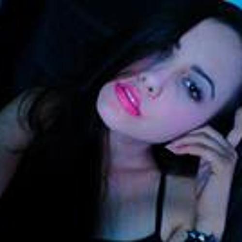 Mayara Christie's avatar