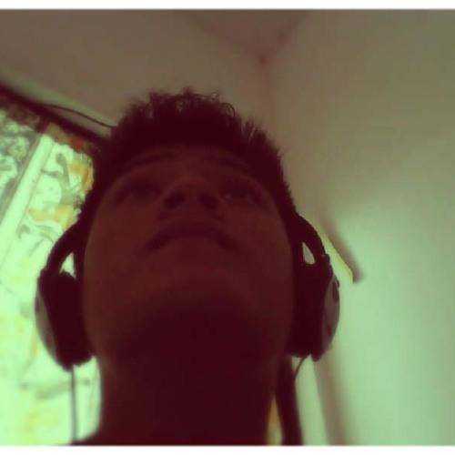 dj saitroxx..'s avatar