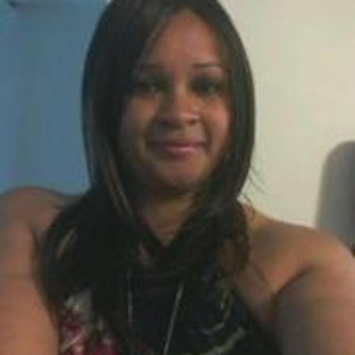 Tonya Scayles's avatar