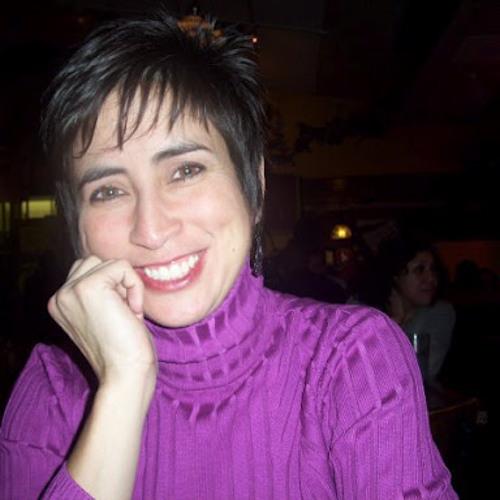 Jessica Salinas 16's avatar