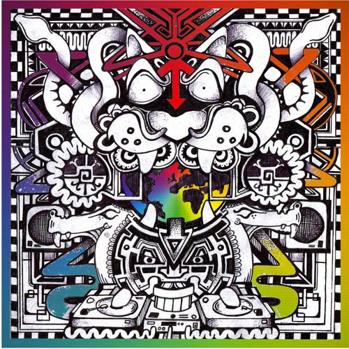RainbowSix's avatar