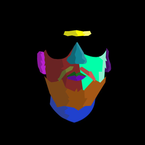 EARL STRICKLAND's avatar