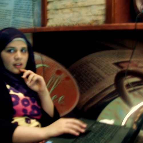 Shrouq Adel Elsayed's avatar