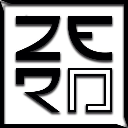 Sec7orDubstep's avatar