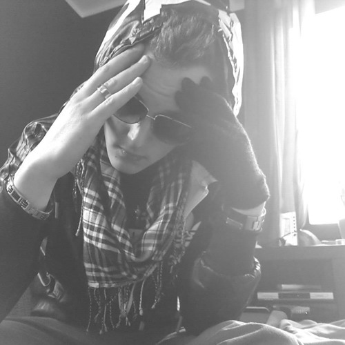 Toby-Eisen's avatar