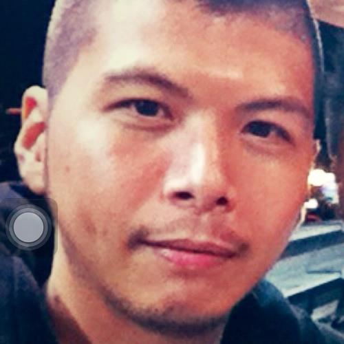 JR.  taipei's avatar