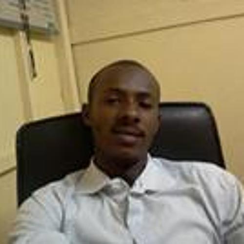 Tarraf Hassan Youssef's avatar