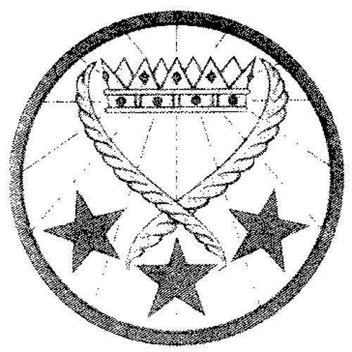 D.Roulie's avatar