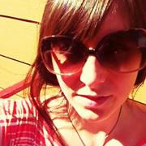 Amber Lorraine 1's avatar