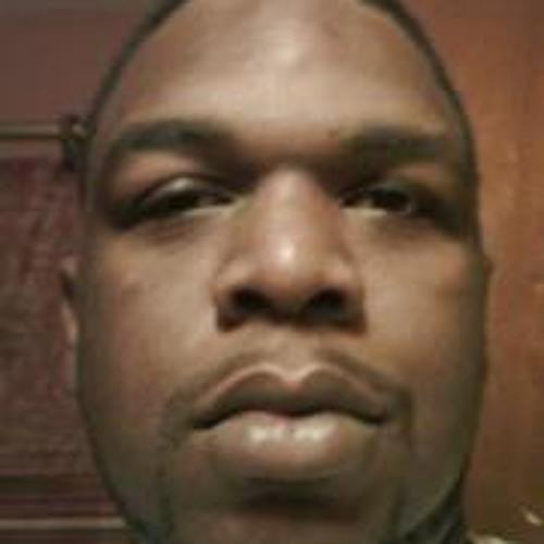 Brandon Johnson 157's avatar