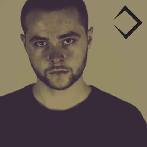 DBOX's avatar