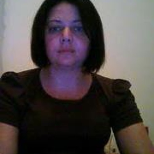 Ane Christina Nikel's avatar