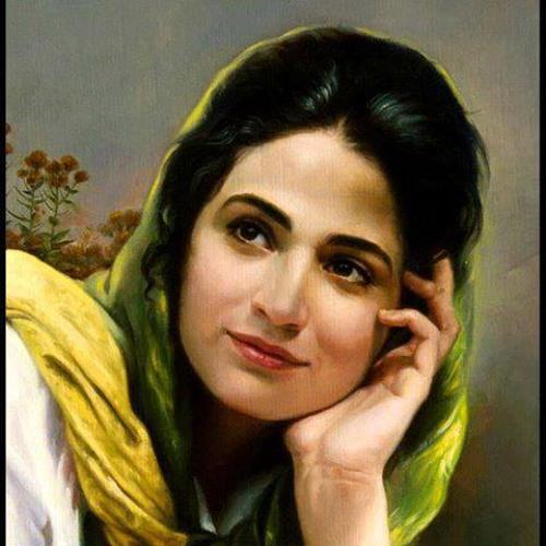 Safaa Kamal 1's avatar