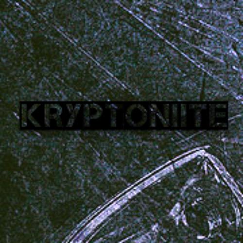Kryptoniite's avatar