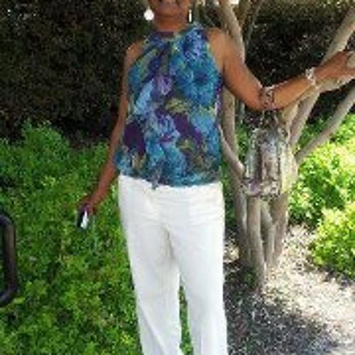 Trina Nelson 1's avatar