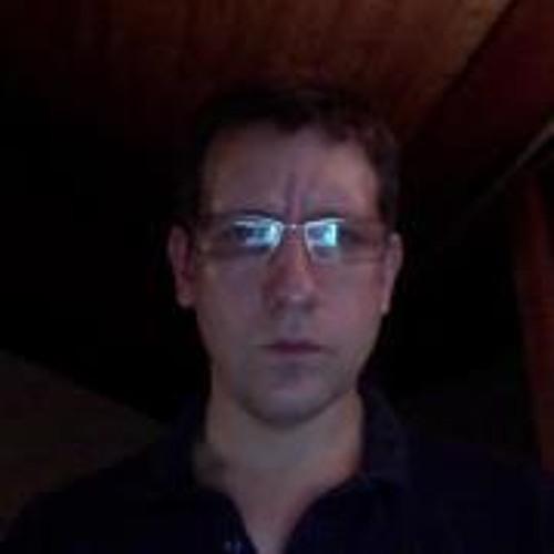 Kazys Varnelis's avatar