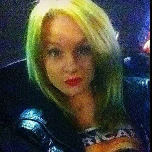 stephhiee's avatar