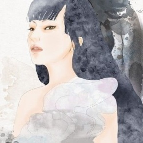 lulu Cheung's avatar
