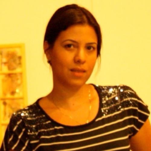 AnnaBelu's avatar