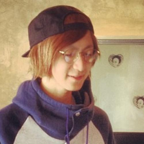 Ryutaro Izaki's avatar