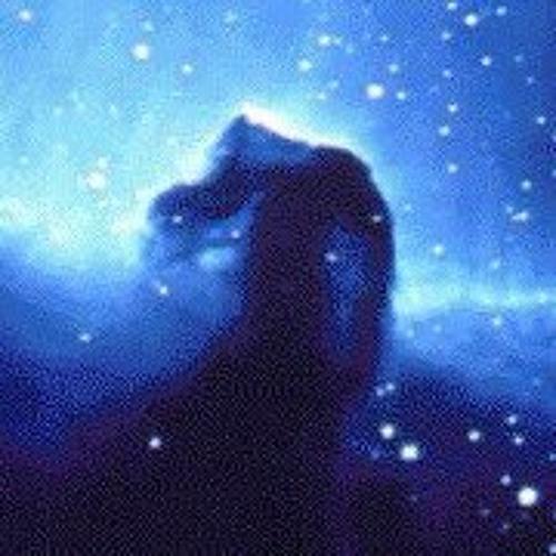 Jinete Espacial's avatar