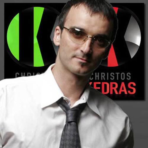 christoskedras's avatar