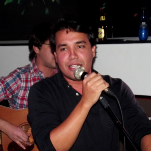 Diego Henrique Maya's avatar