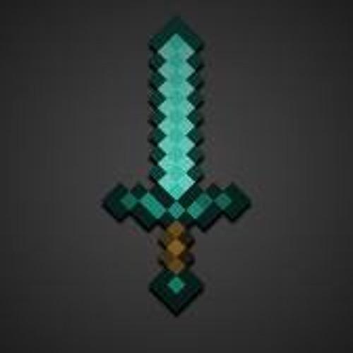 MuffIsBuff's avatar