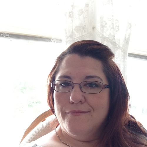 Donna-Knorr's avatar
