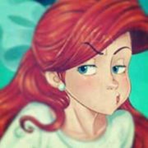 Aya M Salama's avatar