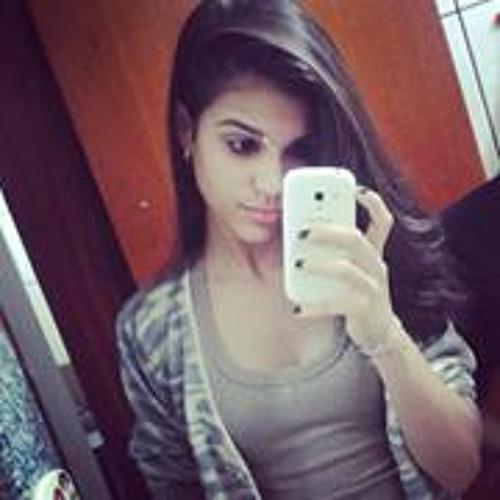 Ana Clara Andrade 2's avatar