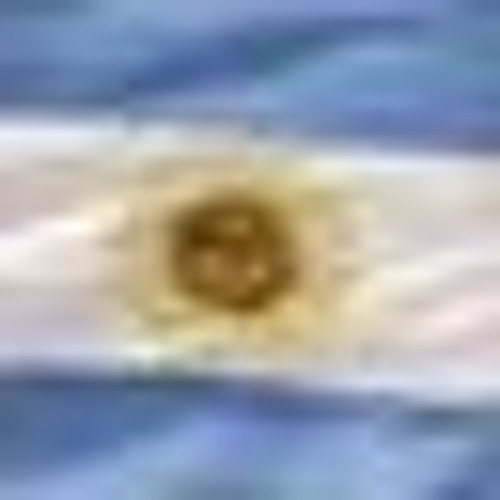 Fernando Suarez 17's avatar