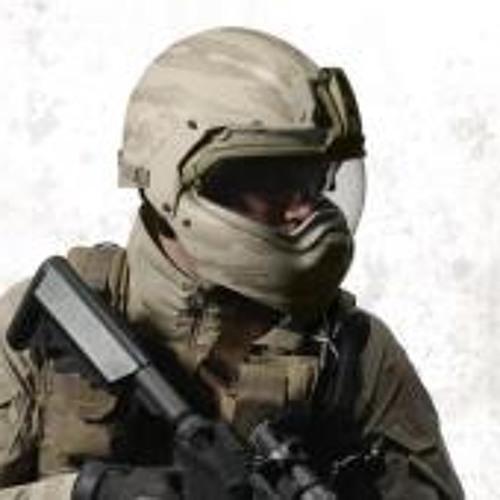 Fr33m4n77's avatar