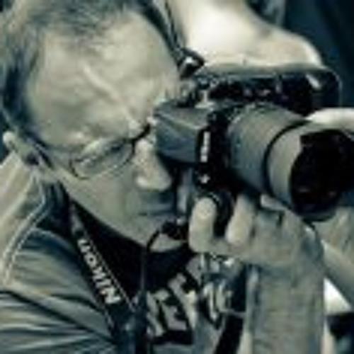 Christophe Loubry's avatar