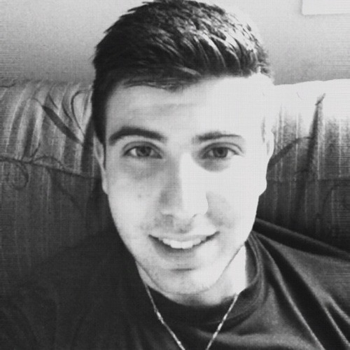 Leonardo Segala's avatar