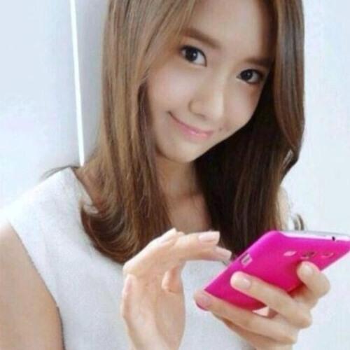 Hanoue's avatar