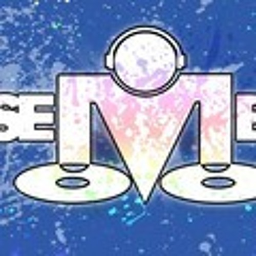 Jorge Ensemble's avatar