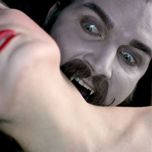 Voldaren's avatar