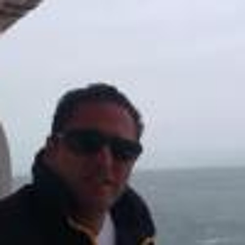Alejandro Fernandez 105's avatar