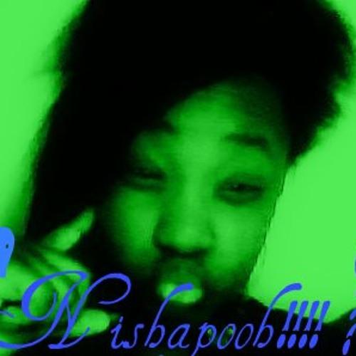 Todnisha Woods's avatar