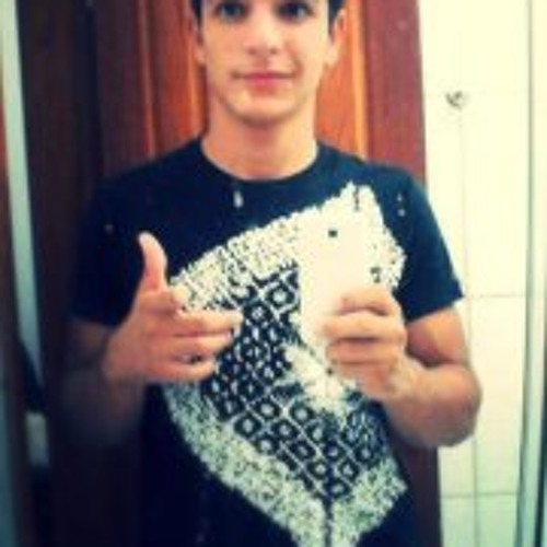 Ramon Pêgo's avatar