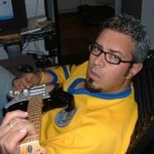 Gabrieldavis's avatar
