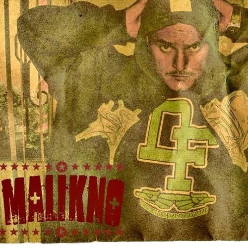 Malikno's avatar