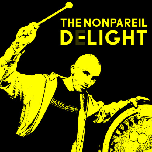 The Nonpareil D-light's avatar