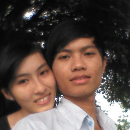 Minh zedcloud's avatar