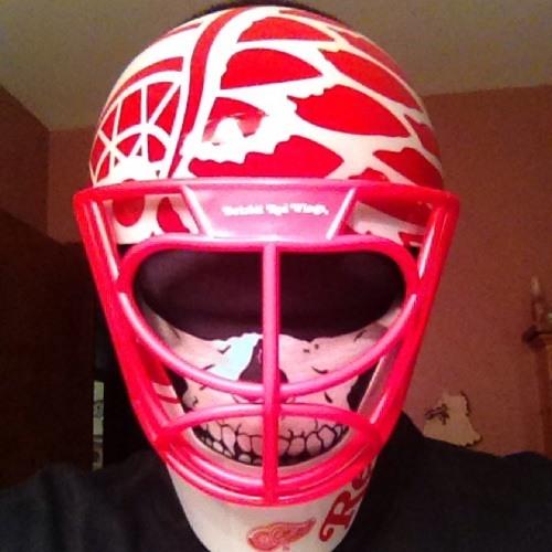Brian Summers 5's avatar